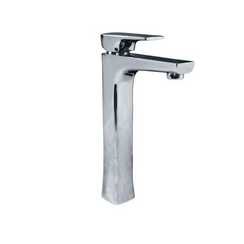 Vòi rửa mặt lavabo Viglacera VG143.1
