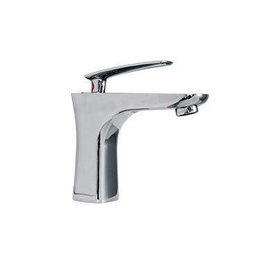 Vòi rửa mặt lavabo Viglacera VG-142