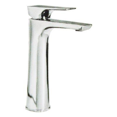 Vòi rửa mặt lavabo Viglacera VG-143.1