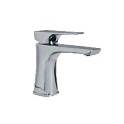 Vòi rửa mặt lavabo Viglacera VG-143