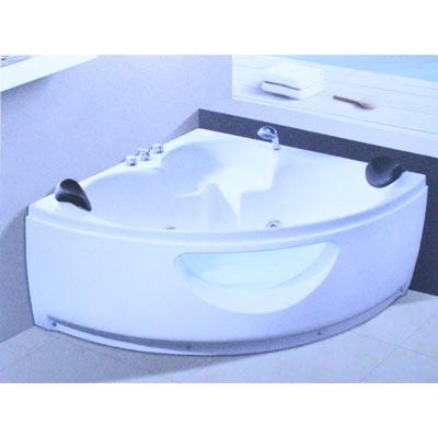 Bồn tắm massage TDO-591