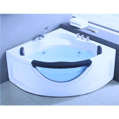 Bồn tắm massage TDO-592