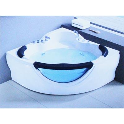 Bồn tắm massage TDO-593
