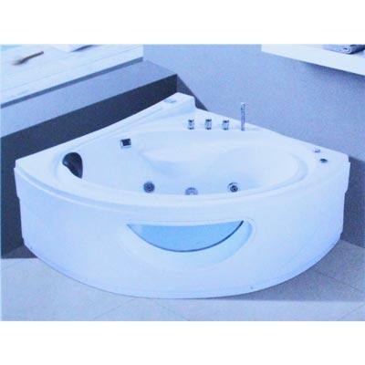 Bồn tắm massage TDO-595