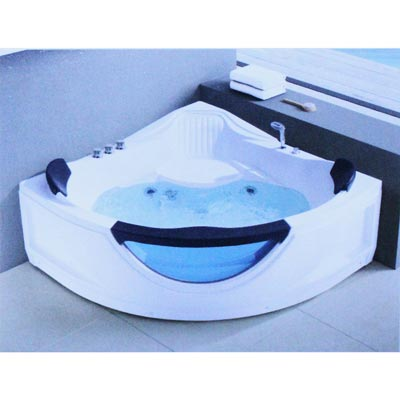 Bồn tắm massage TDO-596