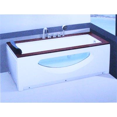 Bồn tắm massage TDO-597
