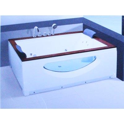 Bồn tắm massage TDO-598