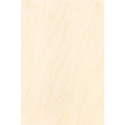 Gạch men ốp tường Taicera 25×40 W24012