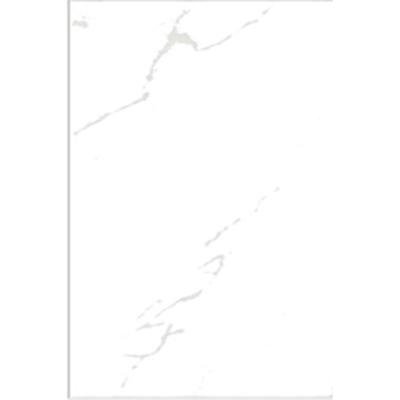 Gạch men ốp tường Taicera 25x40 W24059