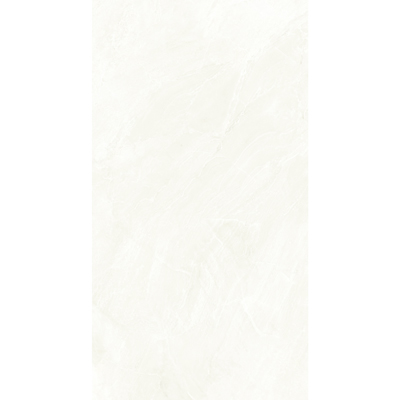 Gạch men ốp tường Taicera 30x60 W63033