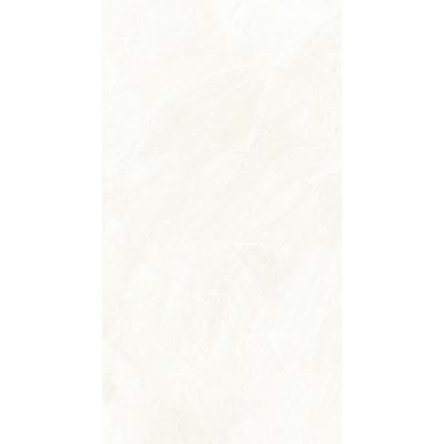 Gạch men ốp tường Taicera 30×60 W63033