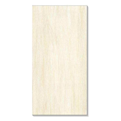 Gạch men ốp tường Taicera 30×60 W63036