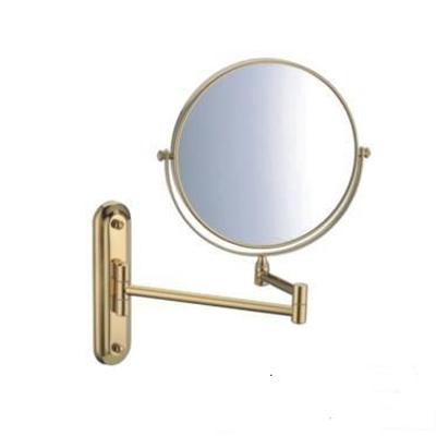 Gương trang điểm Cleanmax 34402