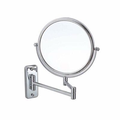 Gương trang điểm Cleanmax 34403