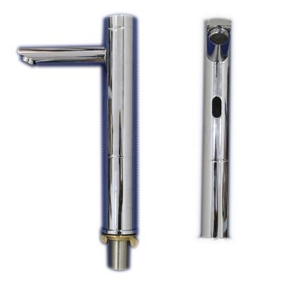 Vòi rửa cảm ứng Techome A99