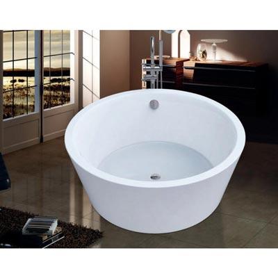Bồn tắm TDO 928