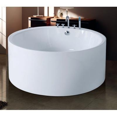 Bồn tắm TDO 930