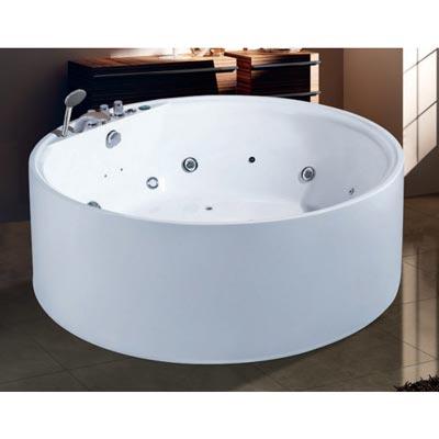 Bồn tắm TDO 931