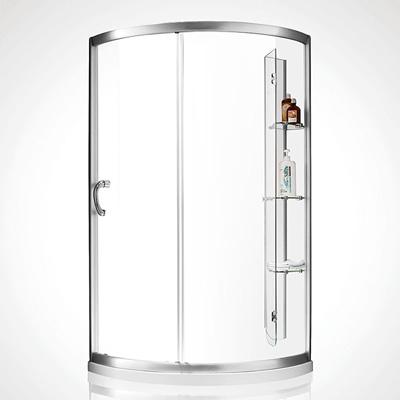 Phòng tắm vách kính Euroking EU-4504