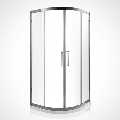 Phòng tắm vách kính Euroking EU-4523