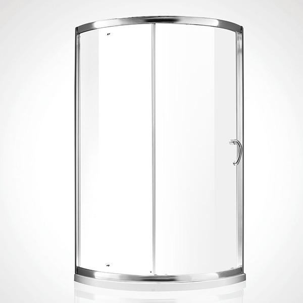 Phòng tắm vách kính Euroking EU-4525