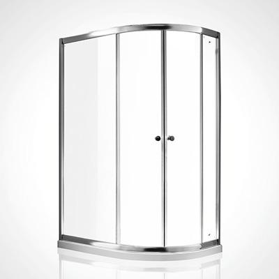 Phòng tắm vách kính EuroKing EU-4526