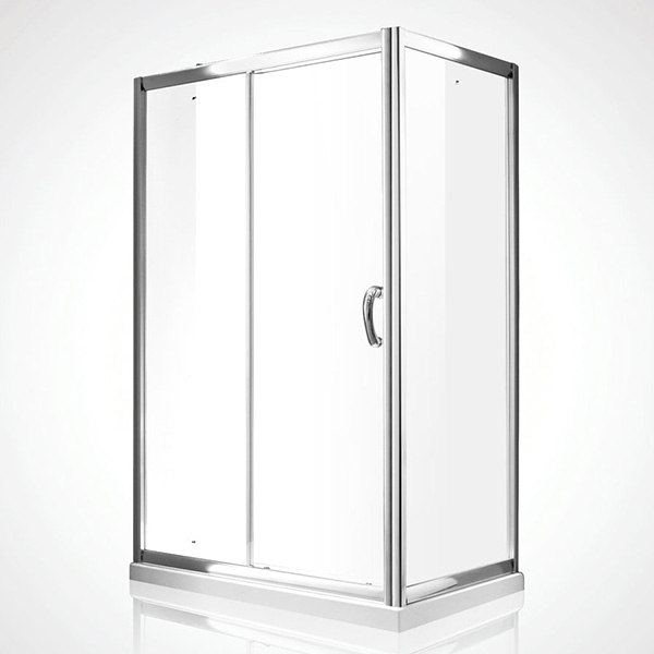 Phòng tắm vách kính Euroking EU-4527