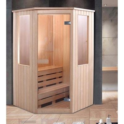 Phòng xông hơi khô TDO 229