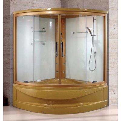 Phòng xông hơi ướt TDO 318