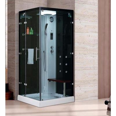 Phòng xông hơi ướt TDO 320