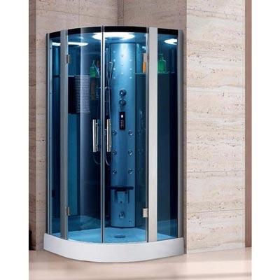 Phòng xông hơi ướt TDO 321