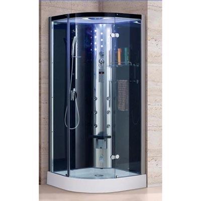 Phòng xông hơi ướt TDO 322