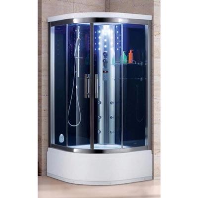 Phòng xông hơi ướt TDO 325