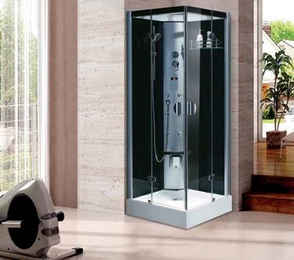 Phòng xông hơi ướt TDO 335