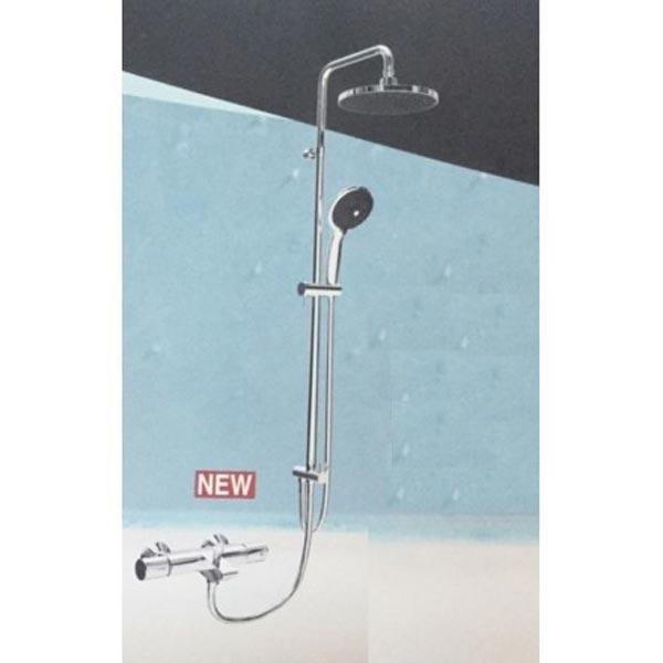 Sen cây tắm nhiệt độ Inax BFV-6015S
