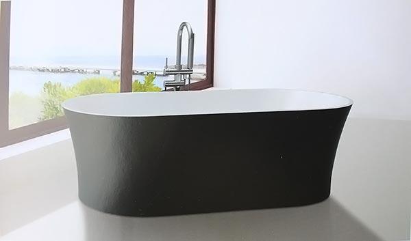 Bồn tắm ngâm độc lập Laiwen W-1031