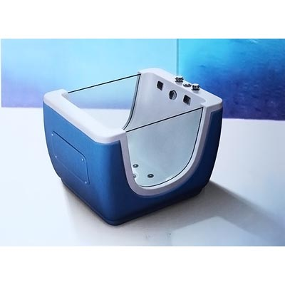 Bồn tắm massage Laiwen W-1102
