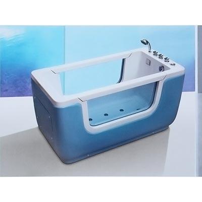 Bồn tắm massage Laiwen W-1103