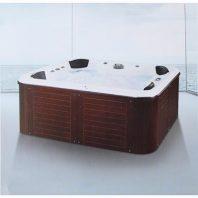 Bồn tắm Spa massage Laiwen W-2005