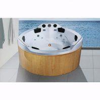 Bồn tắm Spa massage Laiwen W-2012
