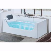 Bồn tắm massage Laiwen W-3034