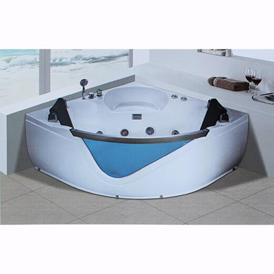 Bồn tắm massage Laiwen W-3048