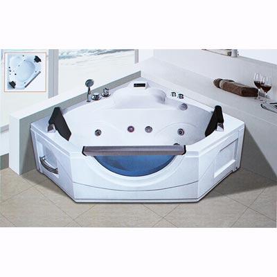 Bồn tắm massage Laiwen W-3049