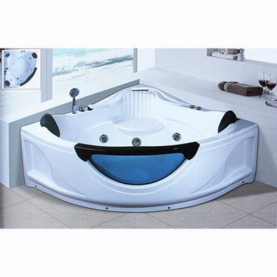 Bồn tắm massage Laiwen W-3051