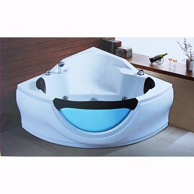 Bồn tắm massage Laiwen W-3053