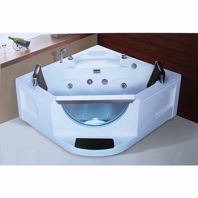 Bồn tắm massage Laiwen W-3055