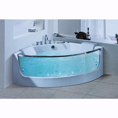 Bồn tắm massage Laiwen W-3059