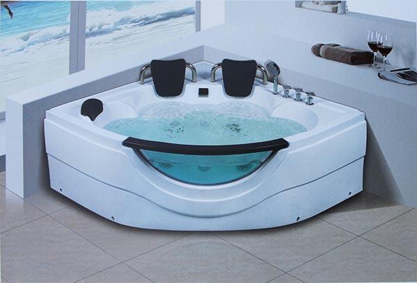 Bồn tắm massage Laiwen W-3060