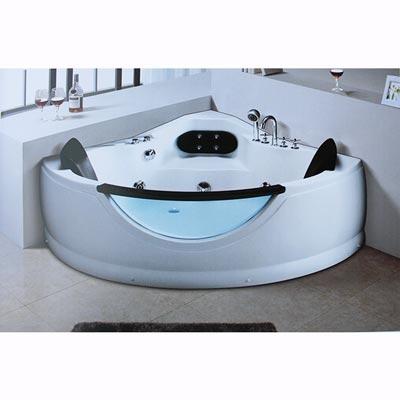 Bồn tắm massage Laiwen W-3063