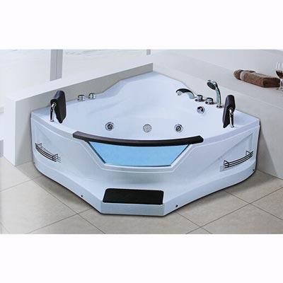 Bồn tắm massage Laiwen W-3064
